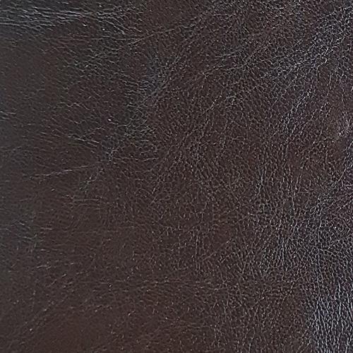 Экокожа коричневая (светлая)