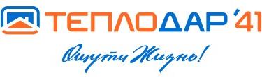 Компания Теплодар